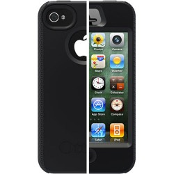 Otterbox Apple iPhone 4/4s Impact Case