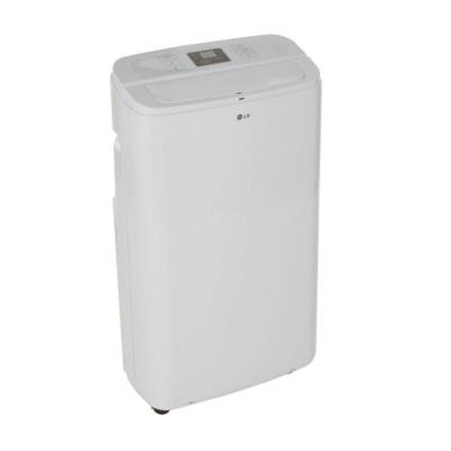 11 000 btu portable air conditioner with dehumidifier function 74 rh 3southcompanies com LG LP0910WNR Air Conditioner Manual LG Room Air Conditioners Manual