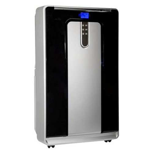 12 000 btu portable air conditioner with dehumidifer and for 1200 btu window unit