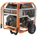 XG10000 Watt Portable Generator