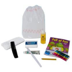 Children's Hygiene Kit, Case of 30