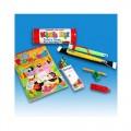 Kids Tube Kit, Case of 30