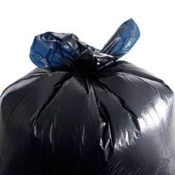 55 Gallon Trash Bags