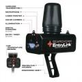 EntryLink Diversity Wireless Video System, 1 Antenna System