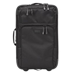 DC Roller Travel Bag
