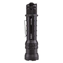ATAC R3MC Li-Ion Rechargeable Multi-Color Tactical Light