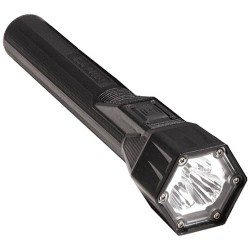 Light for Life Flashlight PC3.300