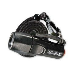 L1 1930NVG LED Flashlight