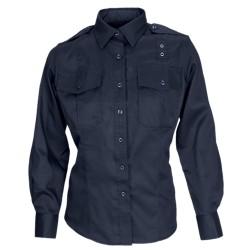 Women's B Class Taclite PDU Long Sleeve Shirt