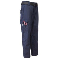 Taclite EMS Pants, Men's