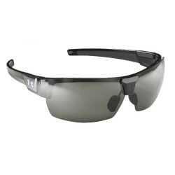 UA Drive Sunglasses