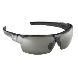 UA Drive Sunglasses
