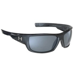 UA Rumble Polarized Multifection Sunglasses