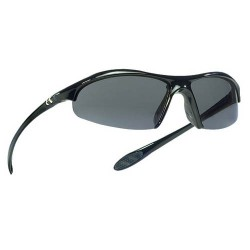 Zone Polarized Sunglasses