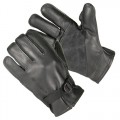 S.T.R.I.K.E. Force Heavy Duty Fastrope Gloves